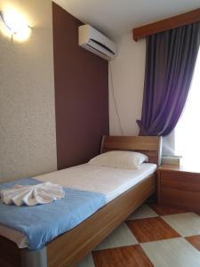 Guesthouse Villa Gaga, Panziók  Budva - big - 24