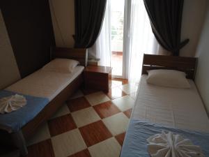 Guesthouse Villa Gaga, Panziók  Budva - big - 7