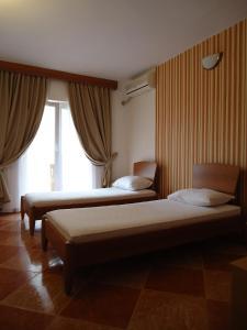 Guesthouse Villa Gaga, Panziók  Budva - big - 39