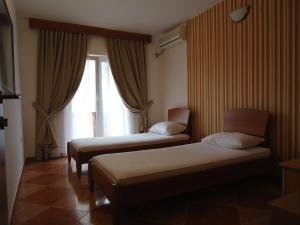 Guesthouse Villa Gaga, Panziók  Budva - big - 15