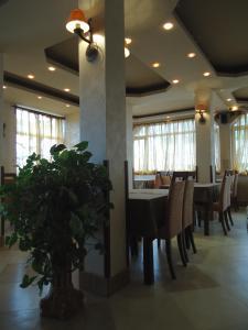 Guesthouse Villa Gaga, Panziók  Budva - big - 118