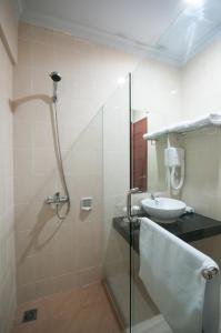 Bella Hotel Surabaya, Hotels  Surabaya - big - 3