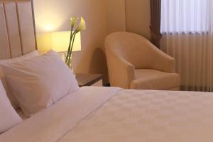 Bella Hotel Surabaya, Hotels  Surabaya - big - 4