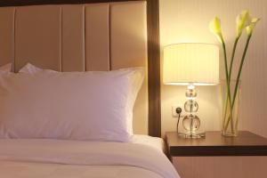 Bella Hotel Surabaya, Hotels  Surabaya - big - 5
