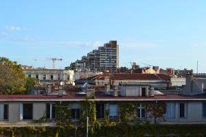 Colombet Stay's - Rue Durand, Apartments  Montpellier - big - 3