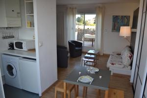 Colombet Stay's - Rue Durand, Apartments  Montpellier - big - 17