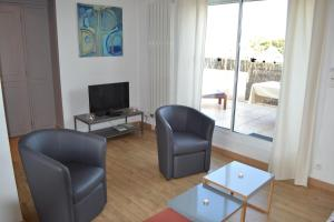 Colombet Stay's - Rue Durand, Apartments  Montpellier - big - 18