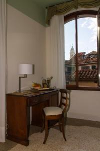 Hotel Sant'Antonin (30 of 128)