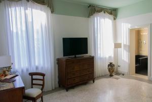 Hotel Sant'Antonin (40 of 128)