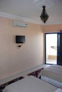 Hotel Safa, Отели  Sidi Ifni - big - 7
