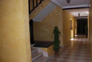 Hotel Safa, Отели  Sidi Ifni - big - 20