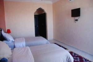 Hotel Safa, Отели  Sidi Ifni - big - 4