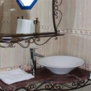 Hotel Safa, Отели  Sidi Ifni - big - 2