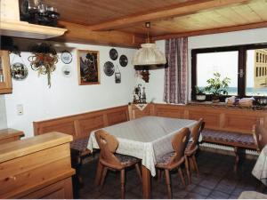 Haus Wintersteller, Affittacamere  St. Wolfgang - big - 7