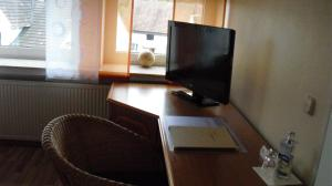 Hotel Handelshof, Hotels  Bünde - big - 2