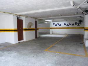 Hotel Casa Galvez, Szállodák  Manizales - big - 57