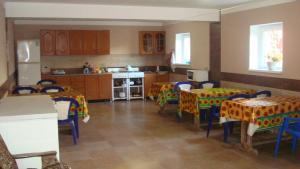 Guest House Almira, Pensionen  Loo - big - 31