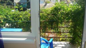 Guest House Almira, Pensionen  Loo - big - 30