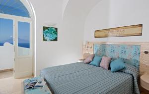 Capri Wine Hotel, Hotel  Capri - big - 6