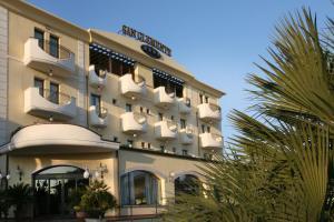 Hotel San Clemente - AbcAlberghi.com