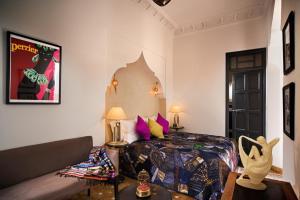 Riad Star (2 of 24)
