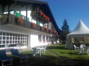 Hotel Regina Delle Dolomiti - AbcAlberghi.com