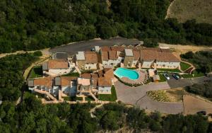 Residence Ea Bianca - AbcAlberghi.com
