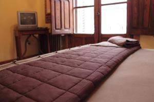 Hostería de la Galería Cerdán, Мини-гостиницы  Талавера-де-ла- Рейна - big - 6