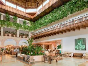 Princesa Yaiza Suite Hotel Resort (3 of 60)