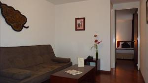 Hotel Casa Galvez, Szállodák  Manizales - big - 19