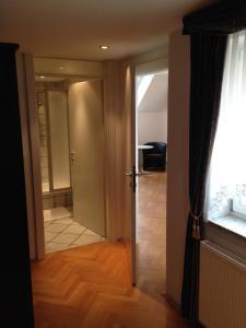 Vienna's Place City-Apartment Gumpendorferstraße, Ferienwohnungen  Wien - big - 14