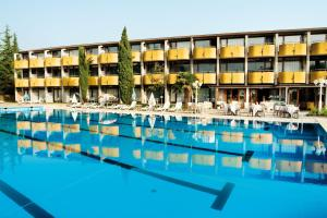Hotel Palme & Suite - AbcAlberghi.com