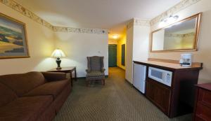 Country Inn & Suites by Radisson, St. Cloud East, MN, Hotels  Saint Cloud - big - 26