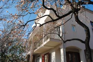 Apartments Natura Jurjević Makarska