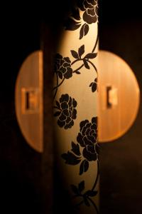 Four Seasons Shanghai Hotel at Puxi (12 of 65)