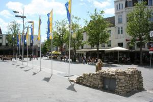 Stadshotel Botterweck