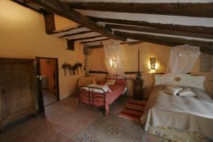 Casa Loriente