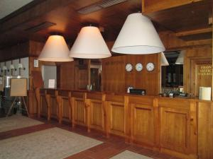 Alexander Services Holiday Apartments - Bansko
