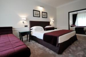 Grand Hotel Oriente (7 of 57)