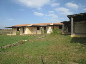 San Nicola - AbcAlberghi.com