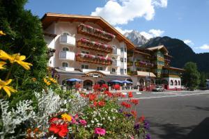Hotel Alba Wellness & Spa - AbcAlberghi.com