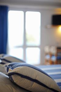 Hotel Blaumar Cadaques (22 of 24)