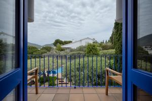 Hotel Blaumar Cadaques (7 of 24)