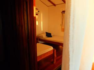 Hotel el Rey Patricio y Restaurante Tapas, Hotels  Santa Teresa - big - 22