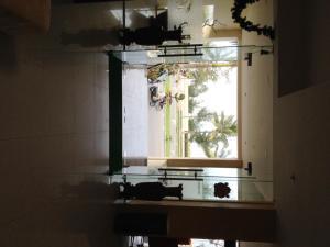 Khanh Nhi 2 Hotel, Hotely  Da Nang - big - 46