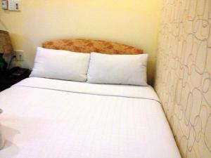 Khanh Nhi 2 Hotel, Hotels  Da Nang - big - 18