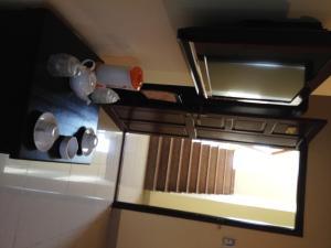 Khanh Nhi 2 Hotel, Hotely  Da Nang - big - 31