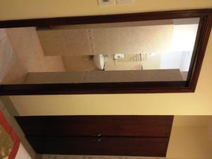 Khanh Nhi 2 Hotel, Hotels  Da Nang - big - 15
