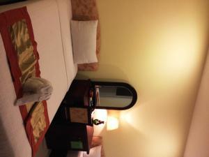 Khanh Nhi 2 Hotel, Hotels  Da Nang - big - 11