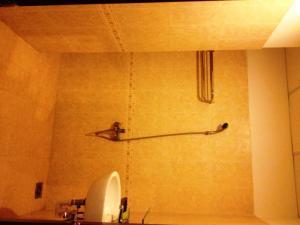 Khanh Nhi 2 Hotel, Hotely  Da Nang - big - 4